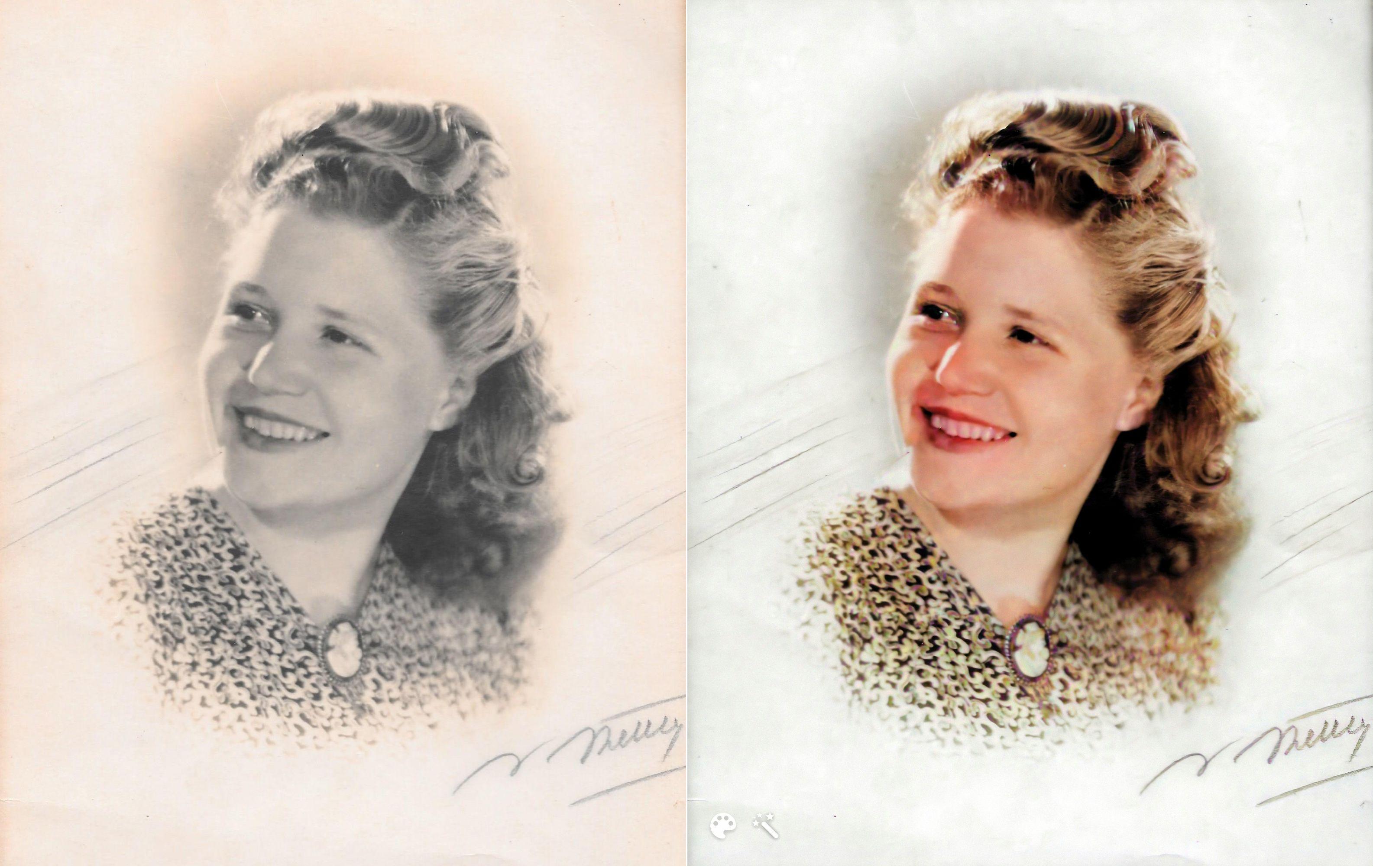 portrait-tatate-comparison